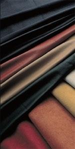 ドイツ高級ターナリー(製革業者)の皮革